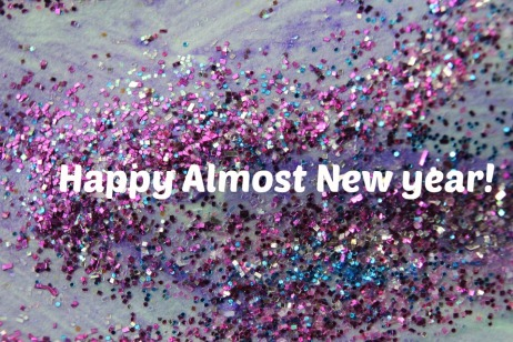 2017-glitter-banner